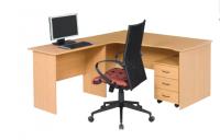 desk-core