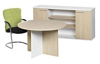envy-conference-table