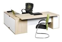 envy-desk-front-2
