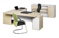 envy-desk-front-3