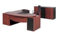 envy-desk-front