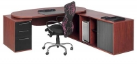 envy-desk-rear