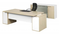envy-desk-rectangular-front