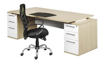 envy-desk-rectangular-rear
