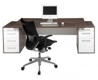 evo-desk-2
