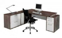 evo-desk