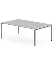 evolution-executive-desk-white-180x200