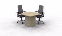planet-square-conference-table
