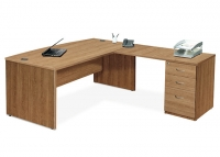 savona_desk_with_desk_high_pedestal