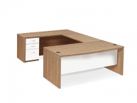 savona_wrap_around_desk