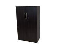 sleek-stat-cupboard