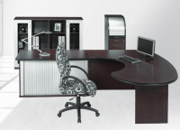 systems-execu-a-desk