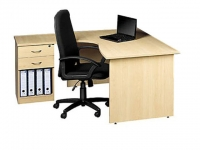 wave-desk-with-2-drawer-open-pedestal