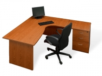 wave-desk-with-3-drawer-desk-high-pedestal