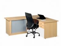 wave-desk-with-roller-door-credenza-2