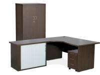 wave-desk-with-roller-door-credenza