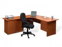 wave-desk-with-sliding-door-credenza-3-drawer-fitted