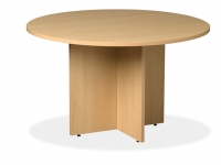 wave-round-conference-table