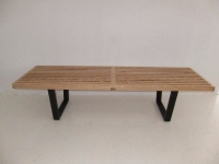 george-nelson-bench-1