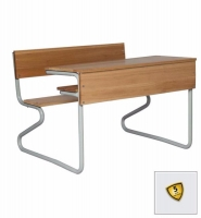 combination-desk-double-supawood