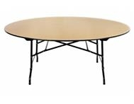 folding-table-round-melamine