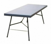 folding-table-steel