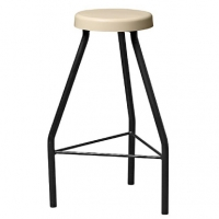lab-stool