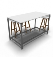 lab-table-high-modern