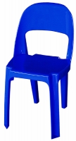 plastic-chair-alpine-blue
