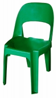 plastic-chair-alpine-green