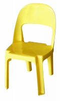 plastic-chair-alpine-yellow