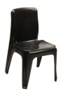 plastic-chair-thandi