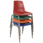 polypropylene-chair-colour