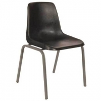 polypropylene-chair