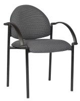 saphire-arm-chair