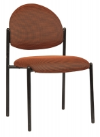 saphire-side-chair-1