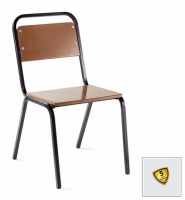 school-chair-supawood