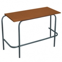 school-desk-double-supawood
