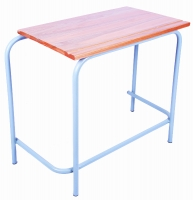 school-desk-single-saligna