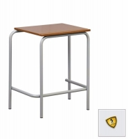 school-desk-single-supawood
