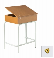 school-desk-with-storage