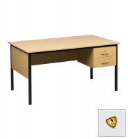 teachers-desk-melamine