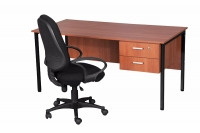 teachers-desk-supawood