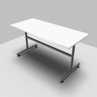 training-table-flip-top-mobile-1