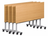 training-table-flip-top-mobile-4