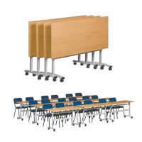 training-table-flip-top-mobile-6