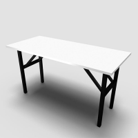 training-table-modern-rectangular-folding-black-2