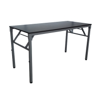 training-table-modern-rectangular-folding-black-3