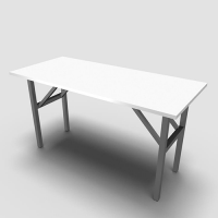training-table-modern-rectangular-folding-grey-2