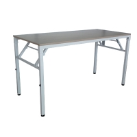 training-table-modern-rectangular-folding-grey-3